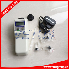 On sale WGZ-1B digital light turbidimeter Turbidity Meter with lower price