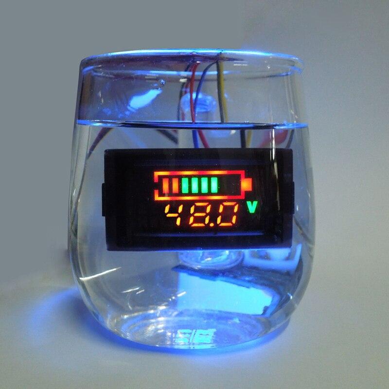 Литиевая батарея свинцово-кислотные