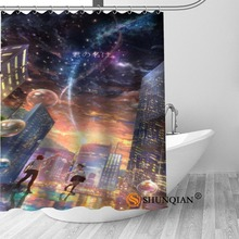 Buy anime shower curtain and get free shipping on AliExpress.com on anime architecture, gothic bathroom design, anime ideas, winnie the pooh bathroom design, public bathroom design, anime kitchen, horror bathroom design, indian bathroom design, anime home, american bathroom design, superhero bathroom design, home bathroom design, futuristic bathroom design, 3d bathroom design, linear bathroom design, japanese bathroom design, erotic bathroom design, male bathroom design, anime art, steampunk bathroom design,