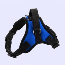 Harness Vest for Medium and Large Dogs