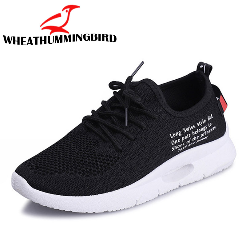Breathable Women high quality casual shoes fashion Ladies sneakers soft shoes Girl Flats Outdoor Walking shoes black white LF-21 2016 year end clearance sale women casual shoes summer lady soft fashion shoes high quality breathable shoes mm x02