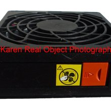 Buy ibm server fan and get free shipping on AliExpress com