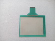 TP-3403S1 Touch Screen Glass for HMI Panel repair~do it yourself, Have in stock