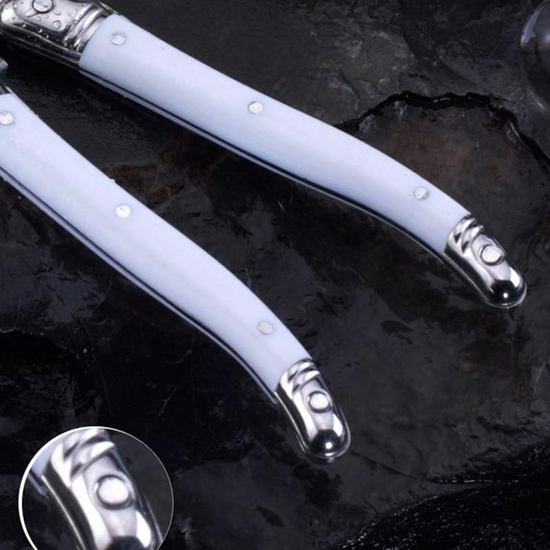 butter knife set  (3)