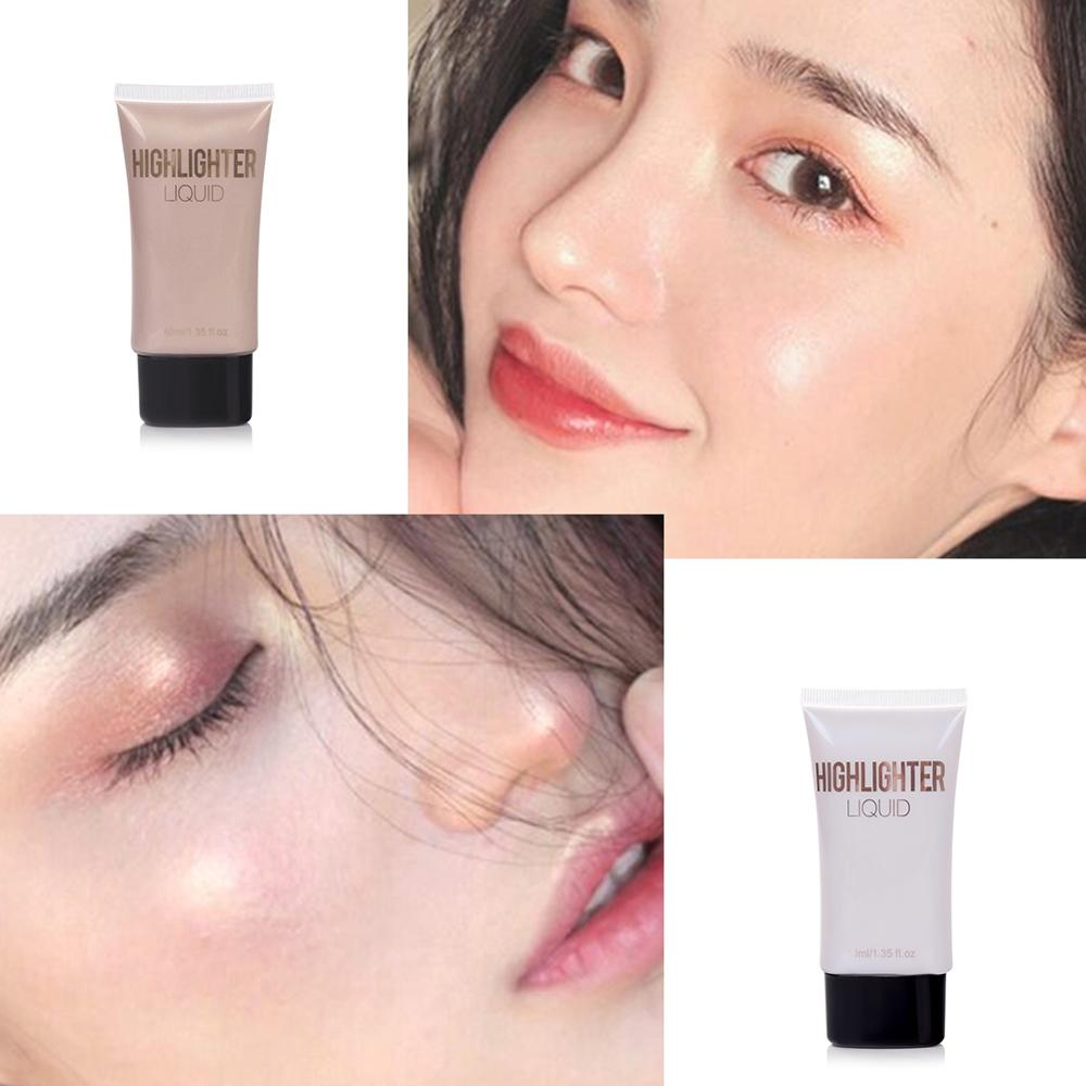 Perfect Beauty New 40ml Foundation Soft Matte Long Wear Oil Control Concealer Liquid Foundation Cream Fashion Women Makeup in BB CC Creams from Beauty Health