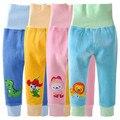 Новый уходу за ребенком живот брюки талии брюки промежность двойного назначения бархат уходу за ребенком живот брюки A-XBK-HDK002