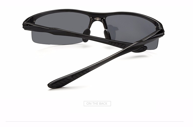 HTB1P5bNNFXXXXXmXFXXq6xXFXXXJ - SUNRUN Men Driving Sunglasses Aluminum Frame Polarized Sunglasses Car Drivers Night Vision Goggles Anti-glare Sun Glasses P8213