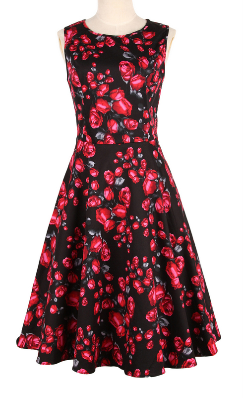 Popular Vintage Clothes Uk Buy Cheap Vintage Clothes Uk