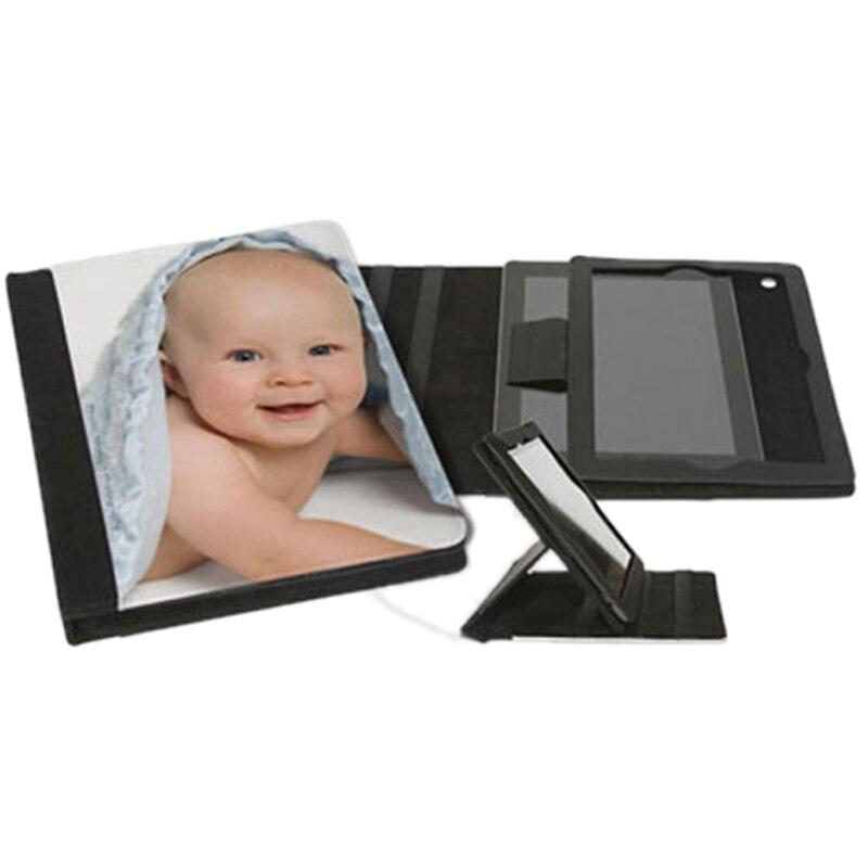 İ-pad üçün xüsusi telefon qutuları 2 3 4 5 6 i-pad mini 2 hava - Cib telefonu aksesuarları və hissələri - Fotoqrafiya 2