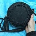 Bolsas de hombro bao bao sac à principales mujeres de los bolsos de cubo baobao bolso set de playa señoras de la mujer del mensajero bolsos de cuero de las mujeres bolsa