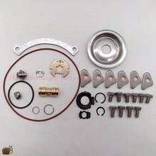 K03/K04 Tăng Áp phần Bộ dụng cụ Sửa Chữa/Xây Dựng Lại Bộ dụng cụ Nhà cung cấp AAA Bộ Tăng Áp phần