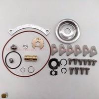 K03 Turbocharger Parts Repair Kits Rebuild Kits Supplier By AAA Turbocharger Parts