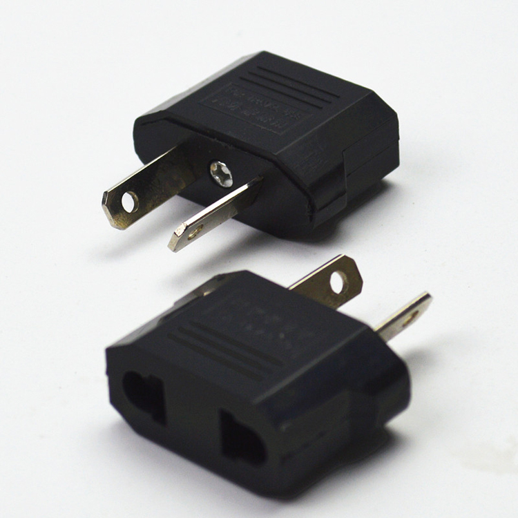 все цены на Universal Travel Power Plug Adapter EU EURO US to AU Adaptor Converter AC Power Plug Adaptor Connector