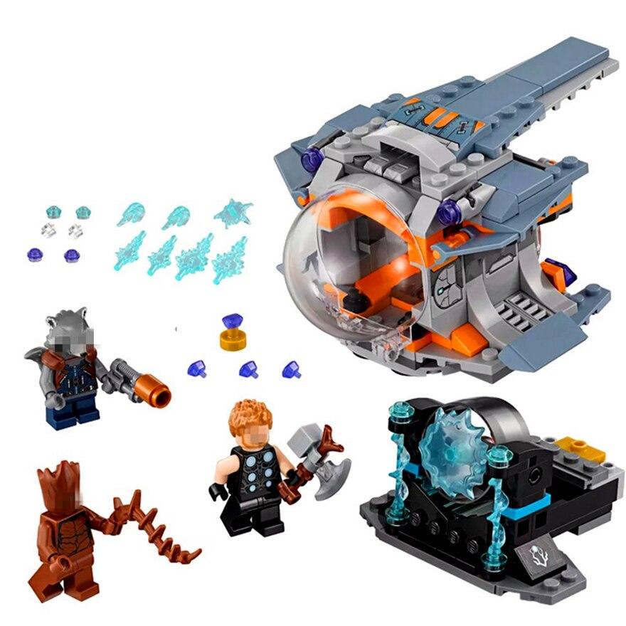 22 Lego personnages pistolets pour western héros sortime