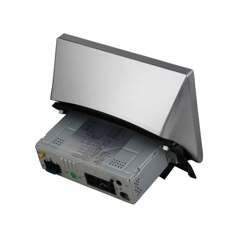 Navirider Автомобильный DVD Android 8.0.0 8-ядерный сенсорный экран стерео для Защитные чехлы для сидений, сшитые специально для opel Astra J 2011 cd300 cd400 радио мультимедиа gps головное устройство