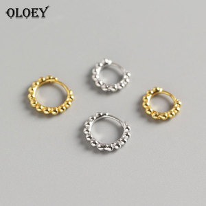 OLOEY 100% Pure 925 Sterling S