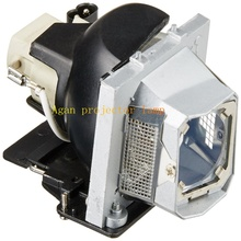 "Original ""VIP"" Bulb Inside Projectors Lamp EC.J6700.001 for ACER P3150,P3250,P3251 Projectors."