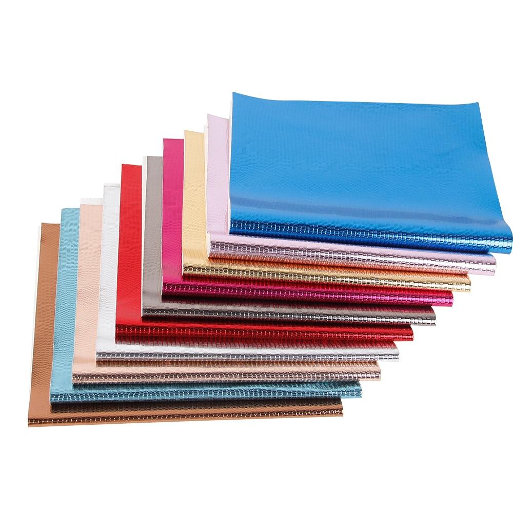 David accessories около 20*34 см Синтетическая кожа ткань искусственная кожа DIY для узел-бант сумка материал, 1Yc2822