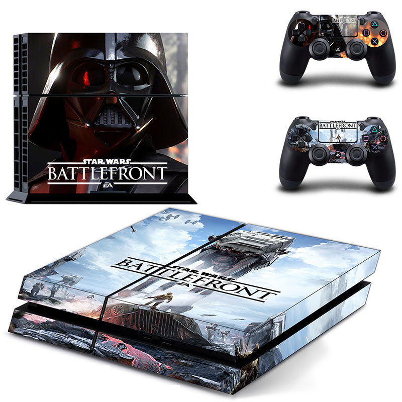 xbox 1 star wars battlefront