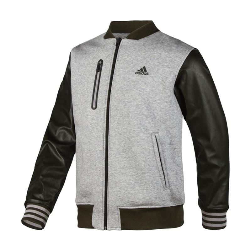 Adidas Adidas Adidas Veste Original Superstar Femme Basket Homme Homme Homme daaU8wAq