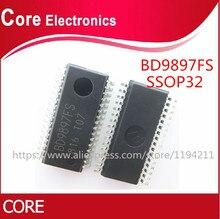 100PCS BD9897FS SOP24 BD9897 SOP 24 9897FS SOP SMD new