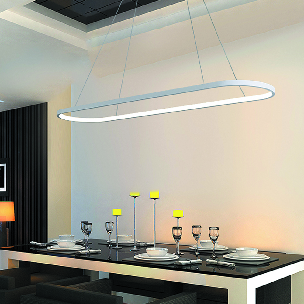 led Pendant Lights for Kitchen Dining Living Room suspension luminaire Hanging LED Pendant Lamps Fixturesled Pendant Lights for Kitchen Dining Living Room suspension luminaire Hanging LED Pendant Lamps Fixtures