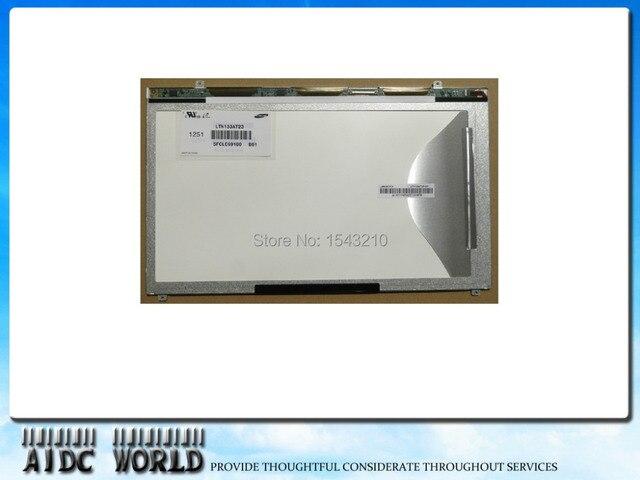 For 300V3A-S04 NP530U3B U3C LCD display LTN133AT23-801