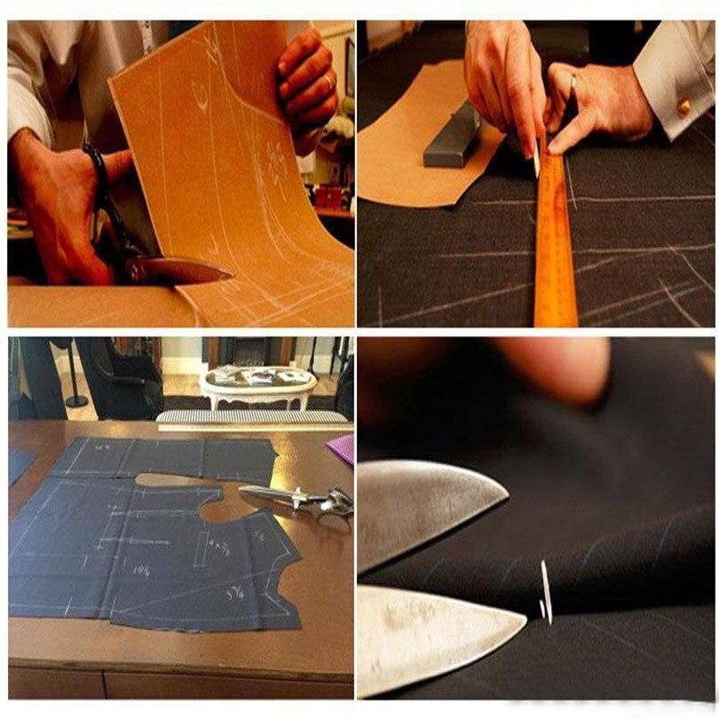 As Costumes Causal Marié Smokings Mariage 2 veste Cravate De Bal Blanc Marine Color Manteau Minces Bleu Pièces custom Mens Avec Pantalon Picture wznUpXq
