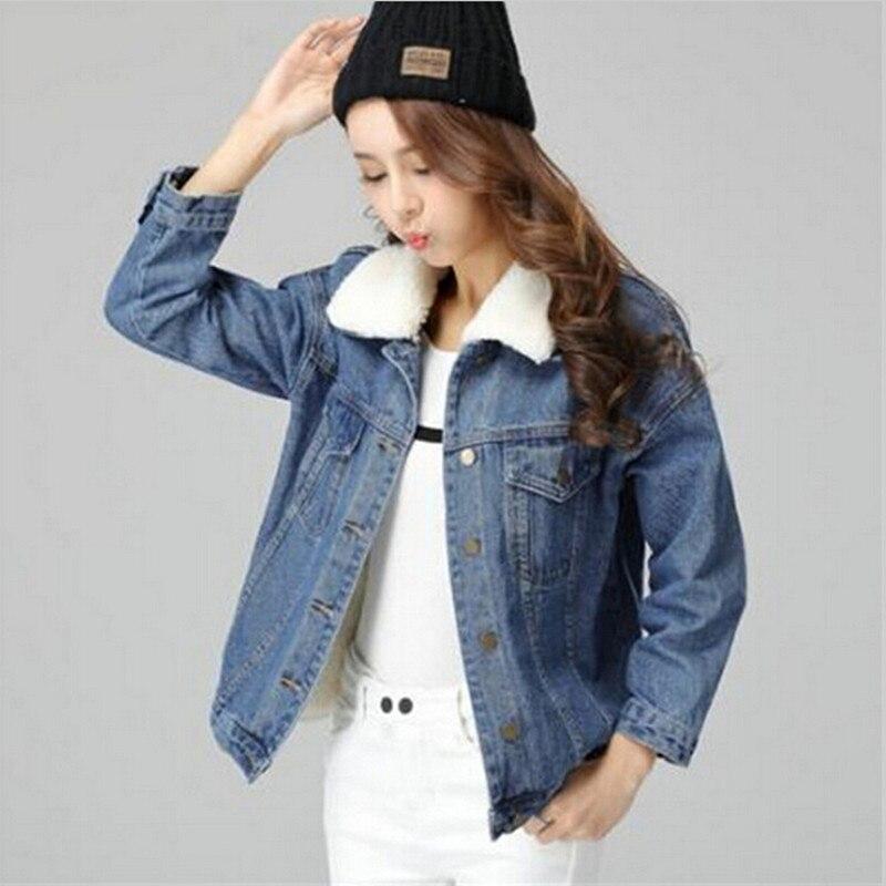 Cheap Ladies Denim Jackets Promotion-Shop for Promotional Cheap