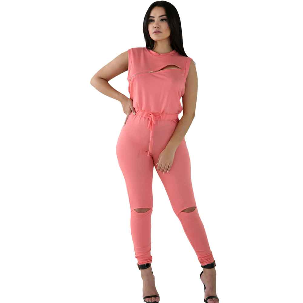Online Get Cheap Lee Overalls -Aliexpress.com | Alibaba Group