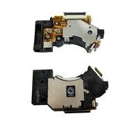 KHM-430 lazer Lens Sony PS2 konsolu optik değiştirme