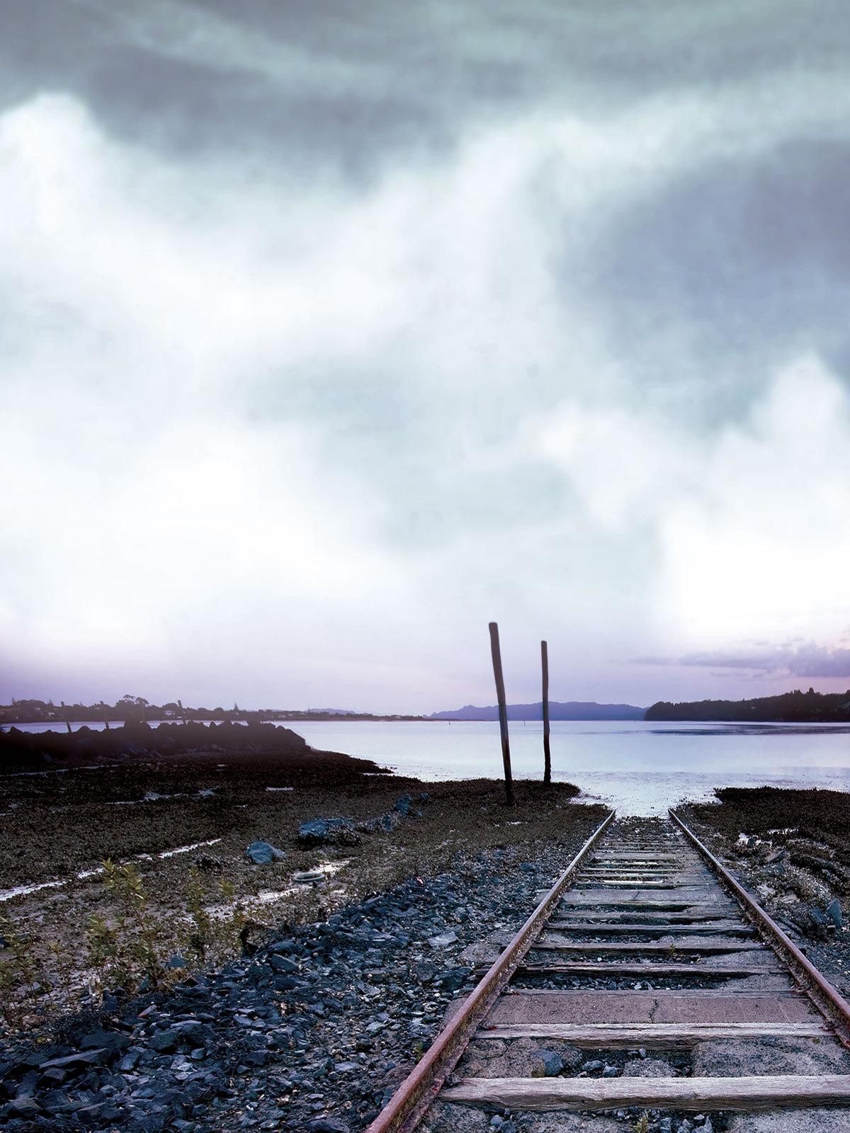 생명의 매직 박스 해변의 150x200cm 사용자 정의 사진 배경 사진을 배경 경치가 아름다운 배경 J02774
