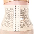 Hot M-XXL Athletic Bandage Shapewear Postpartum Abdomen Belly Band For Pregnant Women Waist Cincher Shaper Belt Girdle Corset