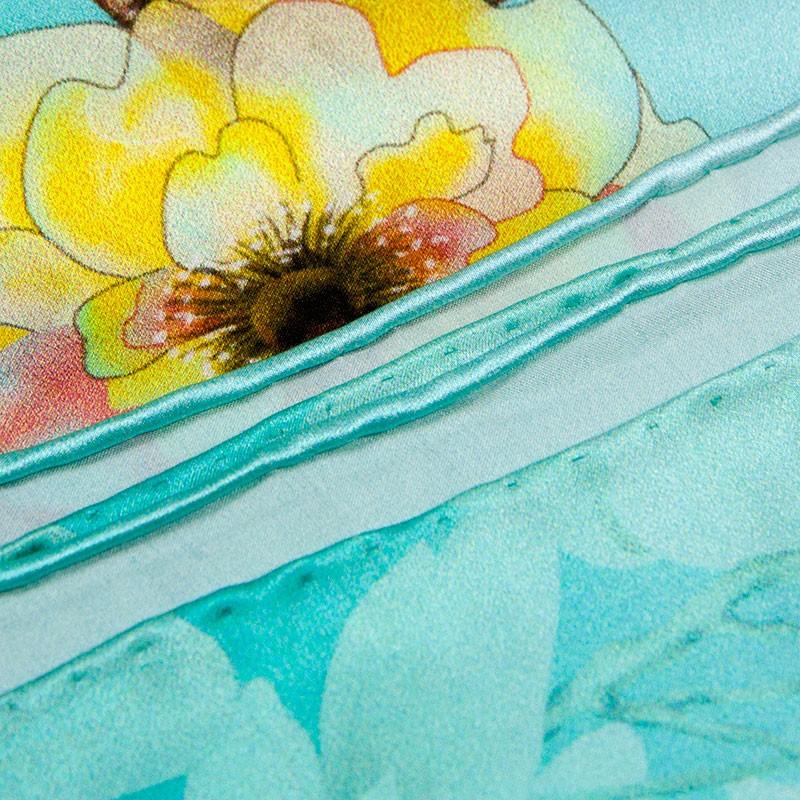 66cm-silk-scarf-09-flower-butterfly-bird-3
