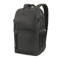 FAST SHIPPING Lowepro DSLR Video Fastpack 350 AW DVP 350aw SLR Camera Bag Shoulder Bag 17