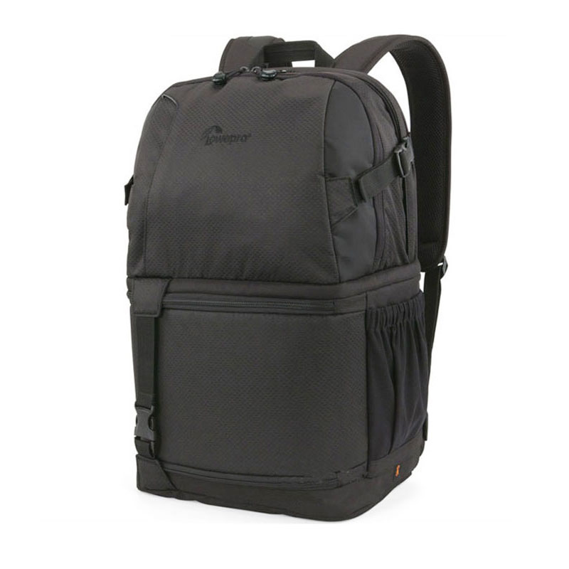 Genuine Lowepro DSLR Video Fastpack 350 AW DVP 350aw SLR Camera Bag Shoulder Bag 17 Laptop & Rain Cover Wholesale free shipping new lowepro mini trekker aw dslr camera photo bag backpack with weather cove