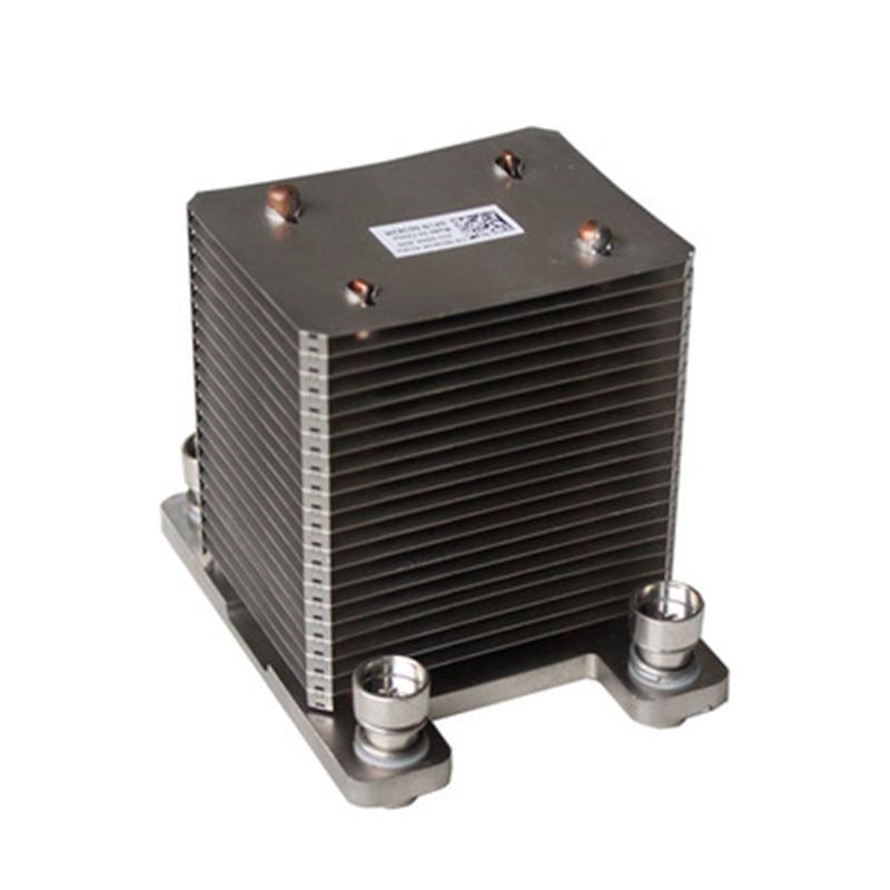 F847J 0F847J Server Processor CPU Processor Heatsink T410 CPU heatsink heat sink for Server new cpu cooler processor socket 771 for 1u server