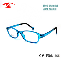Wholesale 10pcs Lot New Colorful TR90 Meterial Eyeglasses Prescription Eyeglasses Light Weight Frame Oculos De Grau