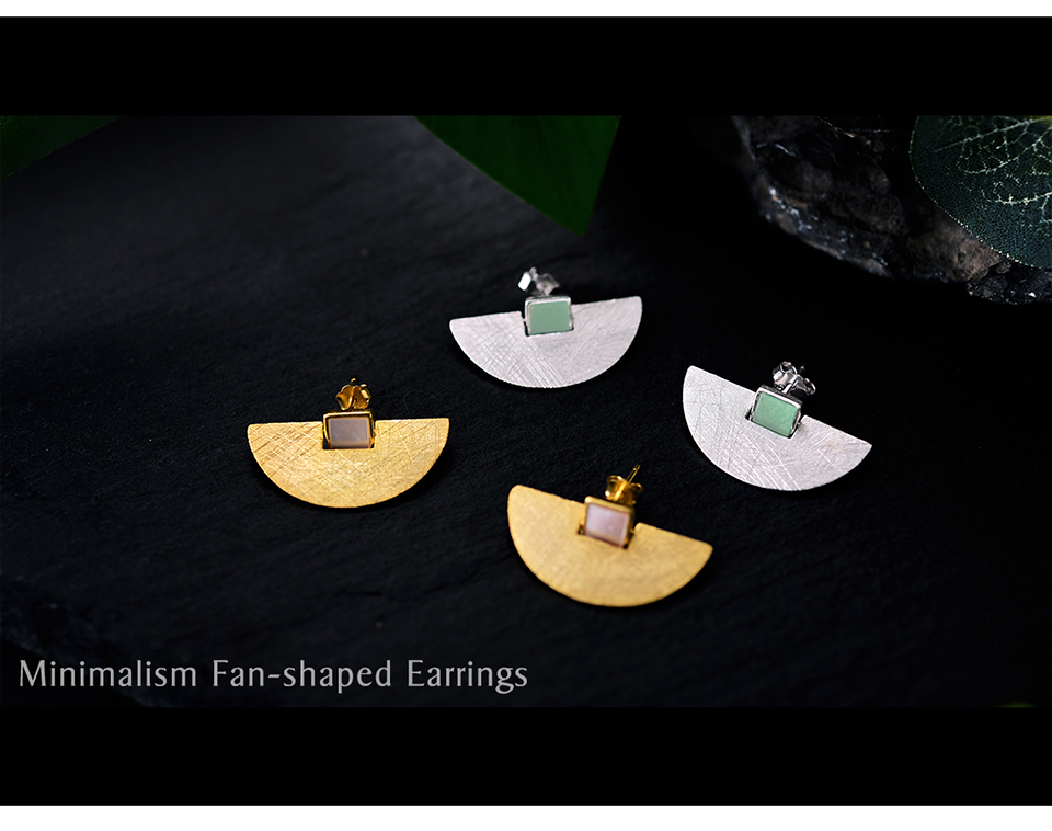 LFJA0039-Minimalism-Fan-shaped-Earrings_02