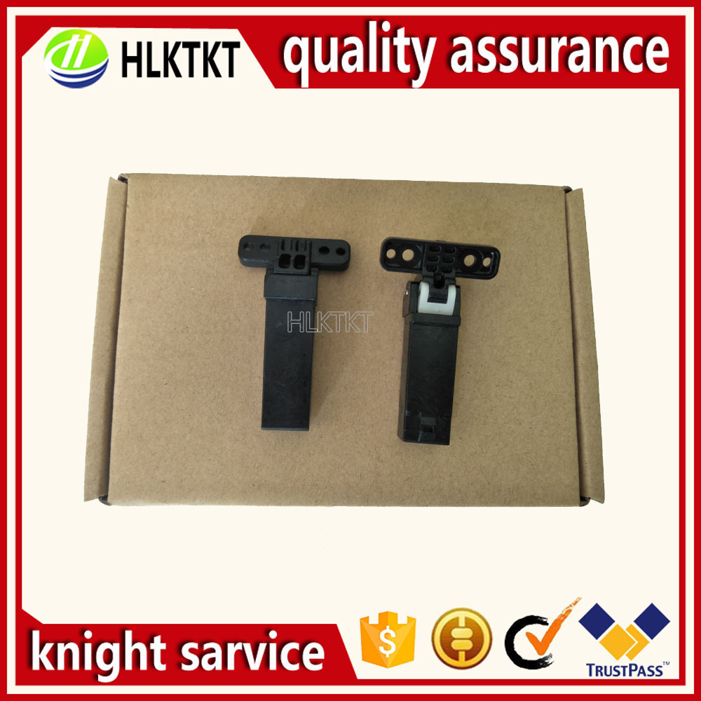 ADF Mea Unit Hinge Assembly for Samsung SCX4835 4600 4623 4833 4727 4728 4729 5639 5739 CLX3170 3175 3185 3400 3401 3405 3406