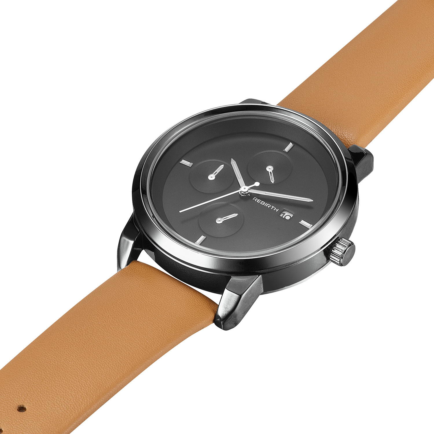 designed swiss made minimal astoncain british web watches minimalist