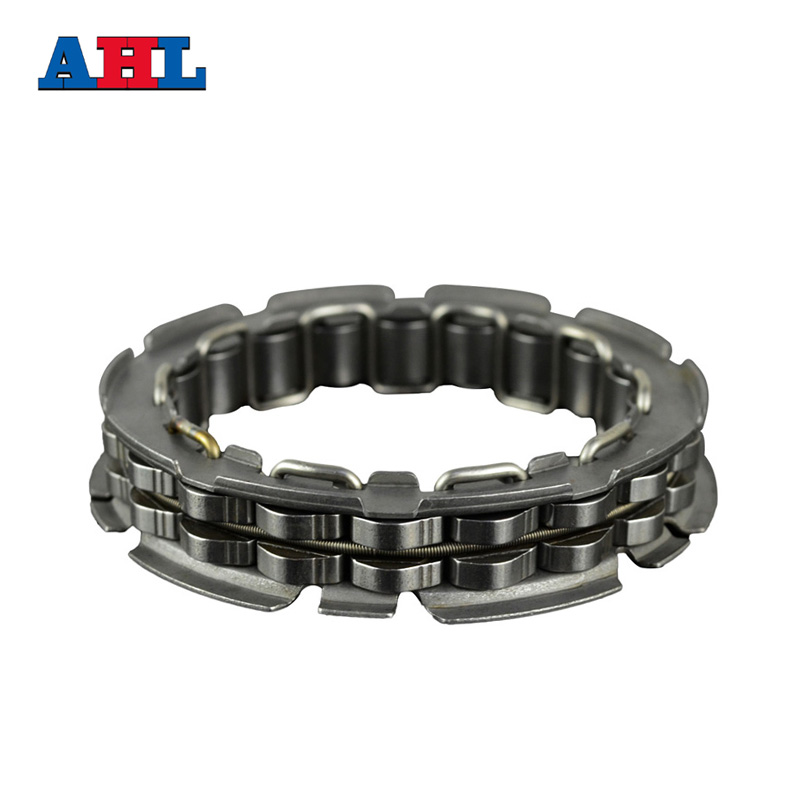 Big Roller Reinforced One Way Bearing Starter Clutch Beads For Ducati Superbike 748 748R 748S 749 749S 996 996S 996R 996SPS 998