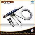 Torque do motor amortecedor para mitsubishi lancer evo evolution7 8 9 4g63 02-07