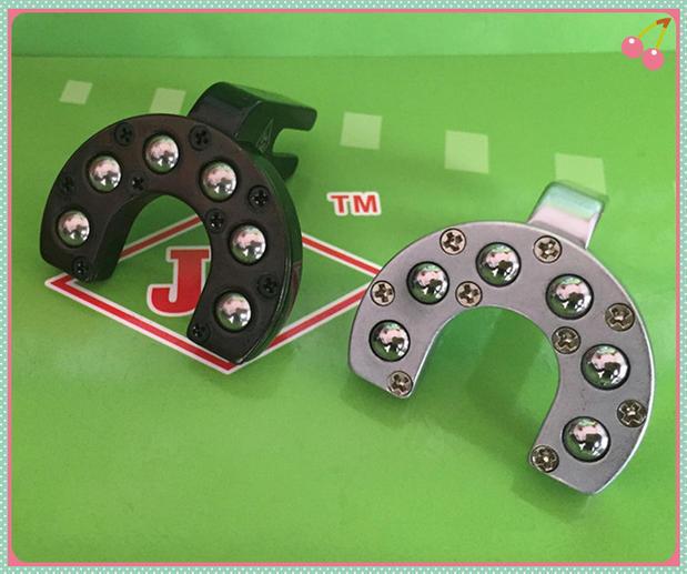 Máquina de moldeo Pie prensatelas en forma de U de 360 grados - Artes, artesanía y costura