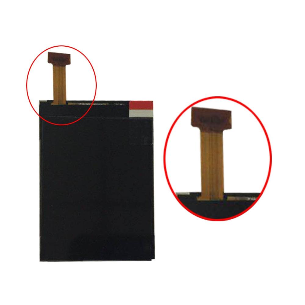Lcd Cross X2 Daftar Harga Terkini Dan Terlengkap Toko Terbaik 1602 16x2 Blue Backlight  And Quality Display Module For Nokia 00 X3 C5 7020