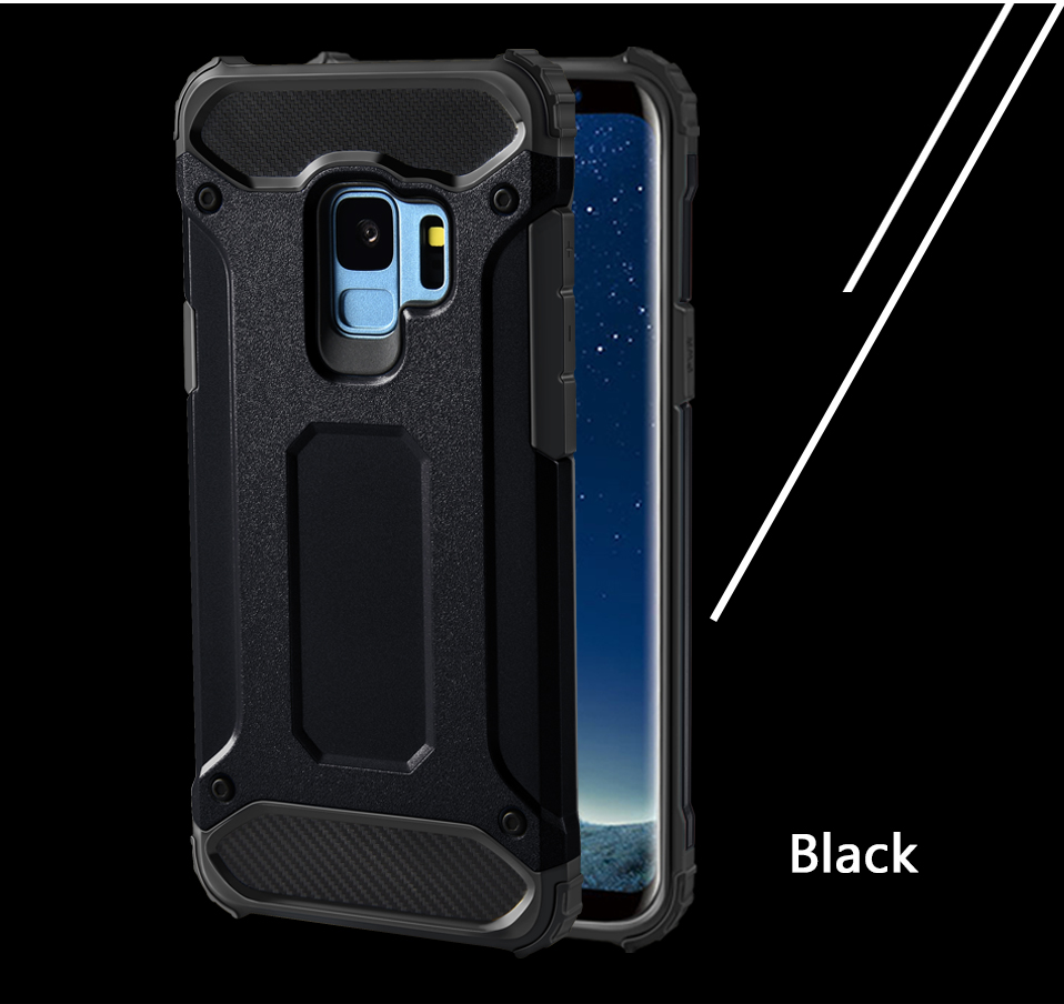 samsung galaxy s8 s9 plus case (13)