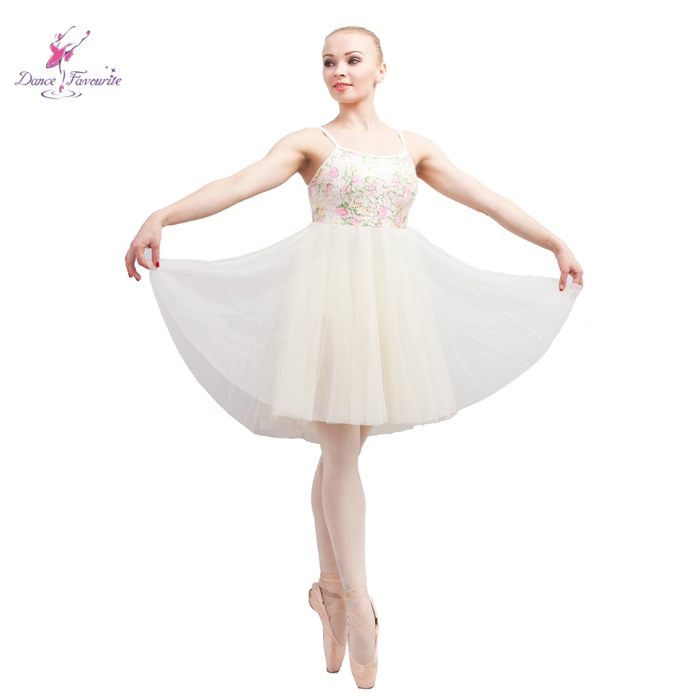 an introduction to the comparison of lyrical and ballet dancing A form of classic academic dancing based on the accepted five positions of the feet and using a vocabulary of movement developed since the 17th century originally descended from court dances and spectacles of the 15th and 16th century.