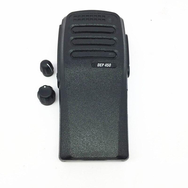 Walkie Talkie Case For Motorola  Xir P3688 Dp1400 Dep450  Radios