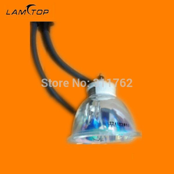 Compatible replacement  projector bulb L1709A  fit for VP6121  Free shipping brand new original projector lamp bulb lu 12vps3 shp55 for vp 12s3 vp 15s1 vp 11s1 vp 11s2