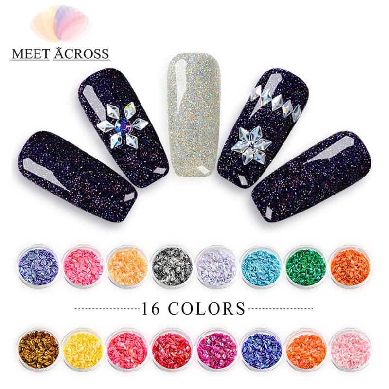 Buy sticks nail diamond and get free shipping on AliExpress.com 1be4072b6c97